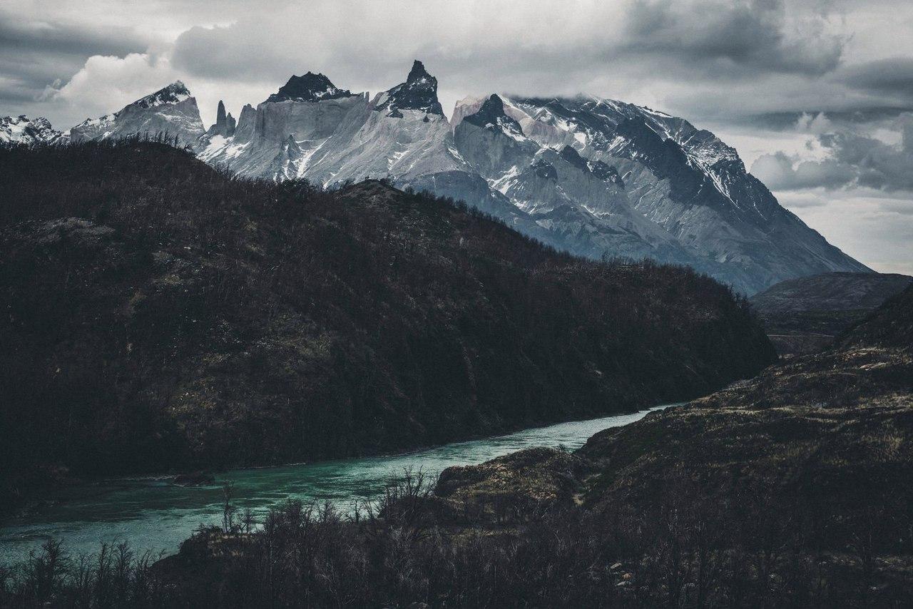 Роскошные пейзажи Норвегии - Страница 4 DfJGlf3iG6Y