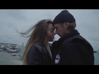 Ваня Чебанов - Нежно так (Премьера клипа, 2018)