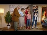 Выборы - хорошая семейная традиция. 18 марта - выборы Президента России. Приходите на выборы всей семьей!