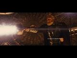 Один изгоняет Тора из Асгарда и лишает его сил. Тор 2011