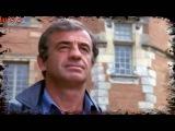 Эннио Морриконе - Профессионал Ennio Morricone Chi Mai The Professional Soundtrack