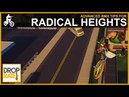 Advanced BMX Guide! [Post Patch 1] -- Radical Heights Tips