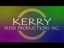 St. Patrick's Day in Ireland  Tour 2018