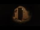 """Первый ролик хоррор-триллера """"Истерия"""". Встречайте! Новый проект студии Блумхаус в кинотеатрах с 10 мая!"""