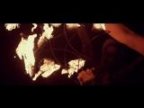 3LAU Said The Sky - Fire