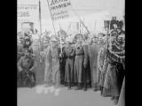 Гражданская война в России: как, почему и чем закончилась