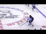 НХЛ 17-18       5-ая шайба Кучерова     14.10.17