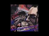 Official Audio Avatar Darko - 10 Bandz in There, Shawdi