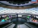 Агора Российское среднее образование Инновации традиции перспектива 25 11 17