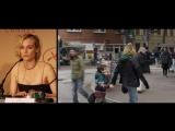 «Кино в деталях» на СТС о фильме «На пределе»