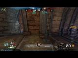 Cypher vs. Astroboy, 1⁄4 play-off, DreamHack Winter 2017
