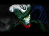 One Punch Man - Sonic (Elk Road &amp L D R U Intimate)