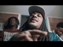 Kxng Heem Lose Me Ft Jay Capp Shot By @wikidfilms lugga