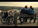 Record Dance Video  Lucas & Steve x Firebeatz ft. Little Giants - Keep Your Head Up