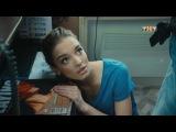 Сериал Улица 1 сезон  4 серия — смотреть онлайн видео, бесплатно!