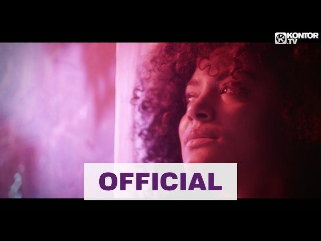 Armin van Buuren feat. Conrad Sewell - Sex, Love Water (Official Video HD)