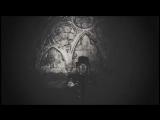 Saxon - Nosferatu,The Vampires Waltz (Official Video) - 2018