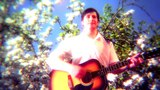 Михаил Мантай - Весна Воскресения