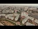 """Спасём """"Московский квартал"""" в г. Севастополе!"""