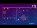 035. Легкие предсказания по положению Кету (BSP-9)