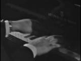 Bill Evans Trio - Oslo Concerts (1966) ⁄ Molde Jazz Festival (1980)