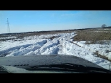 Spring jeeping)