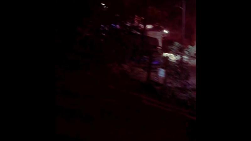 Night shoot Filmcity junglee haiderkhan vidyutjammwal