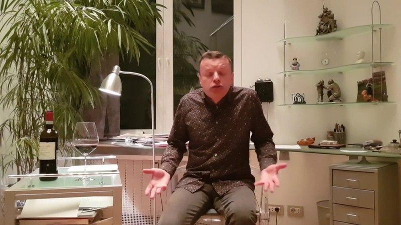 Леонид Парфенов трагедия в Кемерово