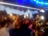 Алексей Марковников - Секс и рок-н-ролл