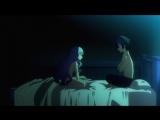 AniDub Рапсодия о долгом странствии по иному миру 05