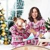 Детские фотосессии, семейный фотограф Воронеж
