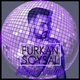 Furkan Soysal - Hands Up