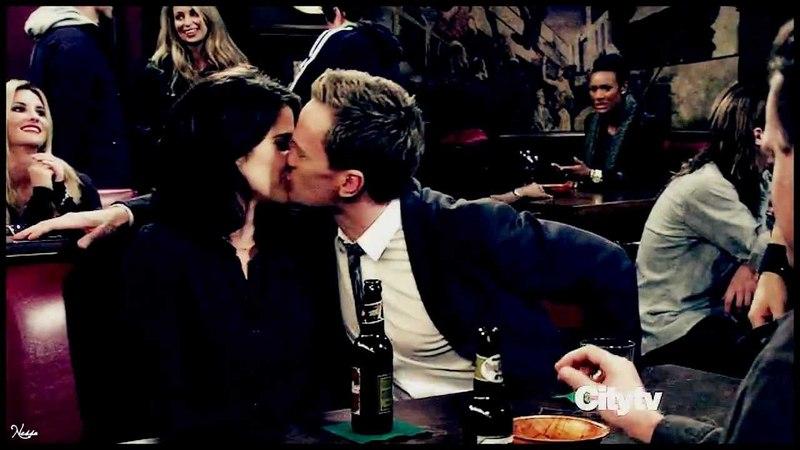 Barney robin | she's my kinda girl (for maisie)