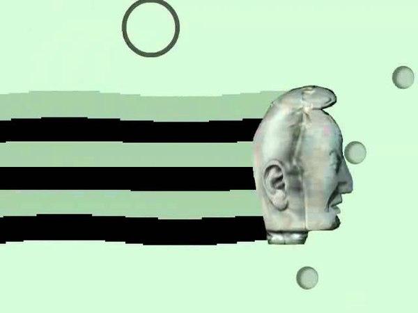Nyan ВИD