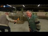 Смех куриного фермера