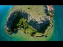 Албания, последний секрет Европы