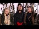 ДОМ-2 Город любви 5063 день Вечерний эфир (21.03.2018)