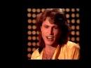 JOYAS MUSICALES EN INGLÉS 70 80s VOL 15 EN VIVO
