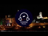 Willford &amp Rentz - Hope (feat. Tara) Progressive House