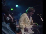 Modern Talking live at Rock Pop Music Hall (1985-86)