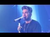 Adam Lambert Mad World Celebrate 2016 Encore (1)