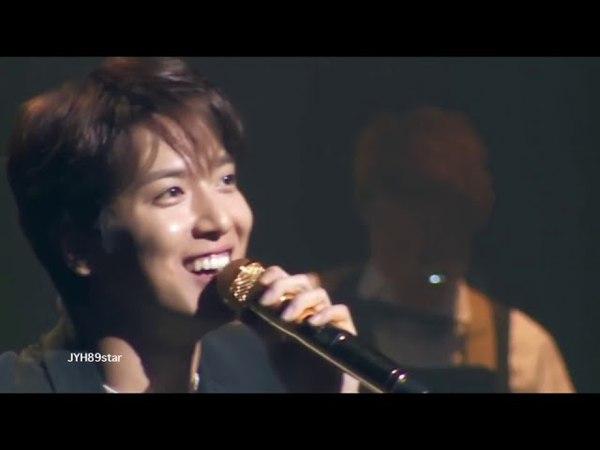 Jung Yong Hwa Japan Concert 2017 ~ Summer Calling Boice DVD Bonus 全公演バックステージ・メイキング