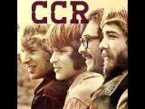 Creedence Clearwater Revival - Green River (Andy Williams Show-1969)