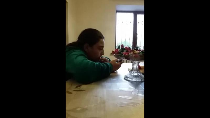 Бадик Алиев - Live