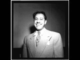 Cab Calloway - St. James Infirmary (1930 version)