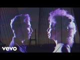 Tiago Bettencourt - Diz Sim ft. Vanessa Da Mata