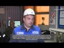 Как в Череповце оценивают знания рабочих в области безопасности труда