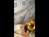 Как мы пишем саундтрек к Backbone