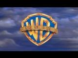 Подборка трейлеров: ТОП 10 фильмов от студии