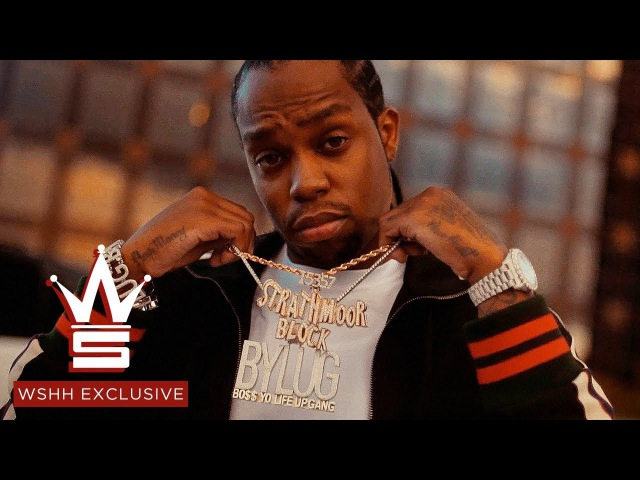 Payroll Giovanni - Hoes Like (feat. Ashley Rose Oreo)